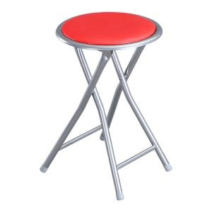 Portable and Foldable stools