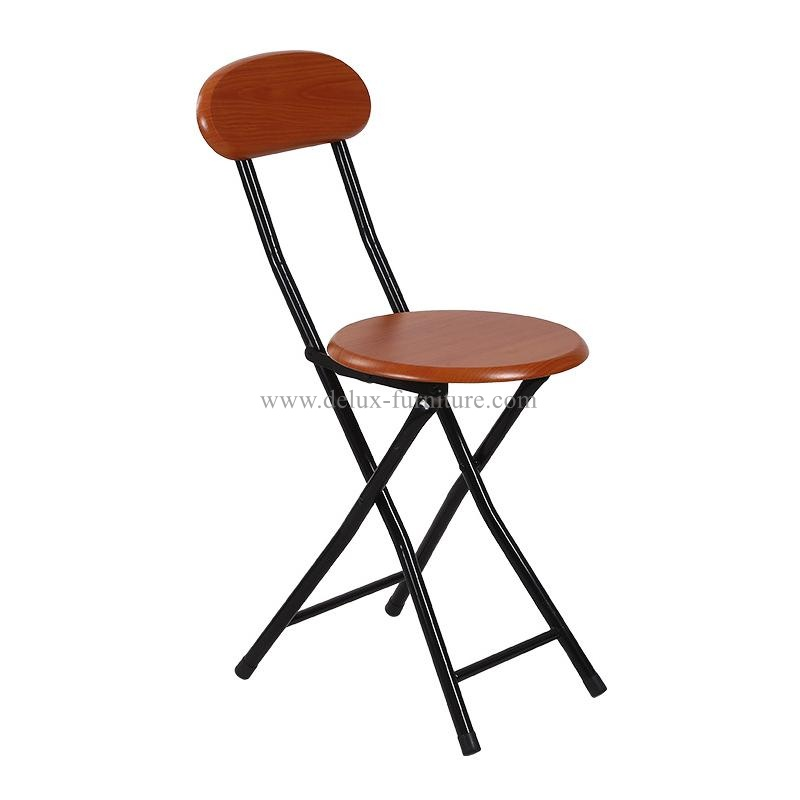 Groovy Professional Wooden Cushioned Padded Folding Stools Suppliers Creativecarmelina Interior Chair Design Creativecarmelinacom