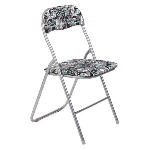 events folding chairs