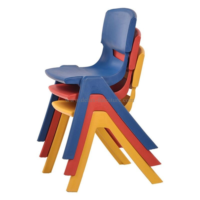 Kids School Furniture