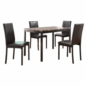 high quality dining set