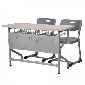 School Desk for 2 Students
