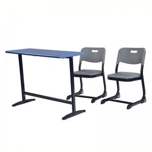 Classroom Desk for 2 students