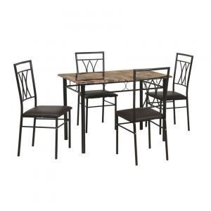 kitchen & dining furniture sets