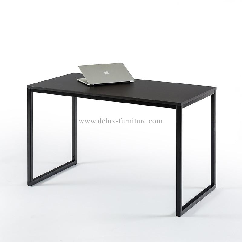 Simple working table